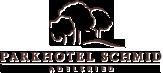 Logo des Hotels Schmid
