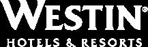 Logo der Firma Westin