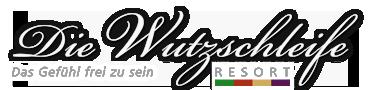 Logo der Firma Die Wutzschleife